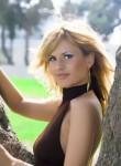 Nadezhda, 43  , Cricova