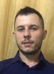 Dmitriy, 33, Izobilnyy