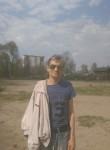 Cergey Fedorov, 57  , Staraya Kupavna