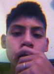 Julio, 21  , Tultepec