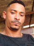 Denilson, 26  , Recife