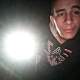 NoNo, 19  , Chabet el Ameur