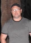 Vitaliy, 47, Perm