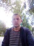 Denis, 25  , Kyzylorda