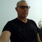Marko, 48  , Priolo Gargallo