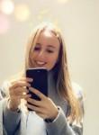 Mariya, 18  , Anapskaya