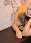 Irina, 57  , Berdyansk
