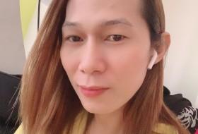 Awra, 23 - Just Me