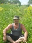 Aleksandr, 43  , Penza