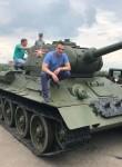 Evgeniy, 31  , Shchekino