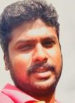 JJSHIVA, 31  , Chennai