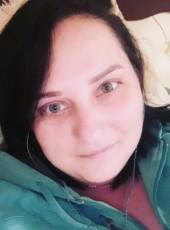 Elena, 34, Ukraine, Kherson