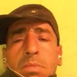 جلول, 34  , Messaad