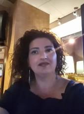 Isabela , 45, Spain, San Pedro del Pinatar