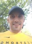 Sergey, 42, Mykolayiv