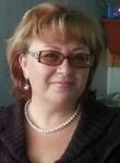 Inna, 51  , Samara