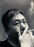 Aromn, 29, Beijing