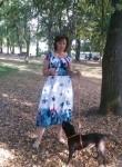 Яна, 52, Marina Gorka