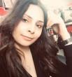 Shayma