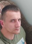Ник, 30, Kiev