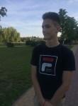 danek, 19  , Bryansk