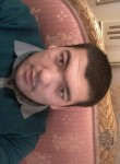 tima, 29  , Samarqand