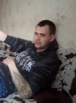 Serega, 32, Krasnodar