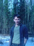 Andreevich, 37  , Korolev