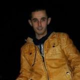 Graziano, 40  , Cislago
