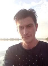 Kot, 32, Russia, Saint Petersburg
