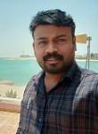 abhilash valiy, 35  , Umm Salal Muhammad
