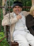 vasiliy, 60  , Dunaivtsi