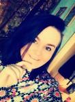 Tatyana, 21  , Nyagan