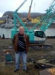 Sergey, 49  , Bolshoy Kamen