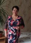 nadezhda, 63  , Energodar