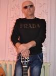 vladimir, 56  , Astana