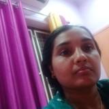 Meenu, 37  , Paravur
