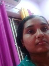 Meenu, 37, India, Paravur