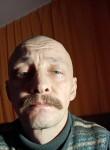 Ruslan, 48, Donetsk