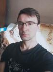Ivan Polskoy, 26  , Omsk