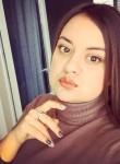 Yuliya, 27, Samara