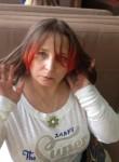 Svetlana Kravchuk, 47  , Singapore