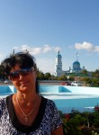Lyubov, 61  , Sloviansk