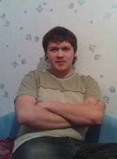Sergey, 34, Ukraine, Brovary