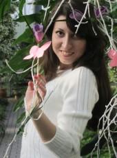 Natalya, 28, Ukraine, Donetsk