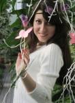 Natalya, 28, Donetsk