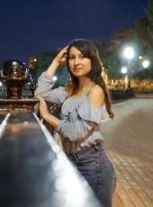 Natalya, 29, Ukraine, Donetsk