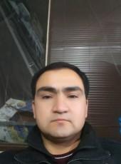 romantik, 34, Uzbekistan, Tashkent