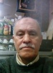 Mohamed, 61  , Casablanca