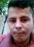 Sérgio, 25  , Maraba
